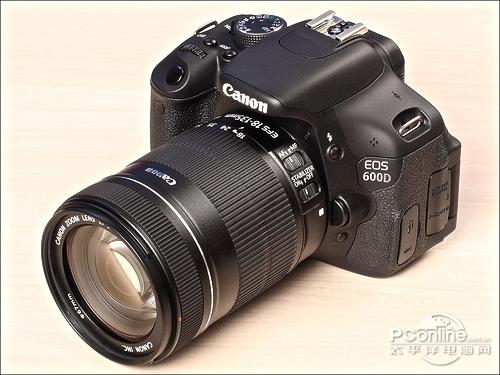Какой профессиональный фотоаппарат лучше купить