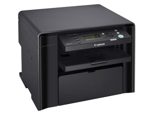 скачать драйвер для принтера canon laser shot1120
