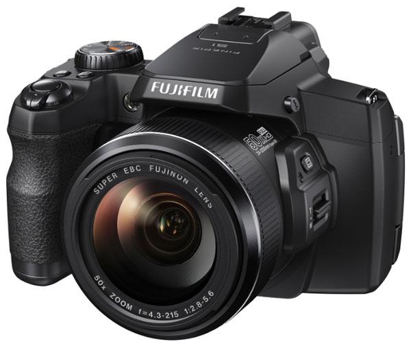 Хочу купить фотоаппарат - 2
